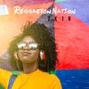 Reggaeton Nation 2k18
