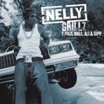 songs like Grillz (Featuring Paul Wall, Ali & Gipp)
