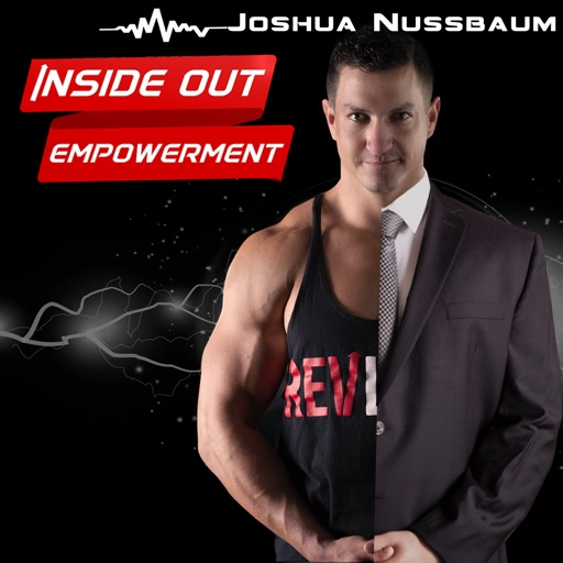Cover image of Inside Out Empowerment