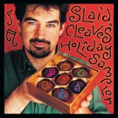 Slaid Cleaves - Monster In Law