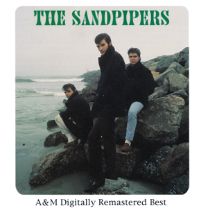 知更鳥樂團 - A&M Digitally Remastered Best