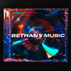 Bethany Music - Bethany Music