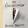 Donna Tartt - The Goldfinch bild