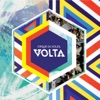 VOLTA, Cirque du Soleil