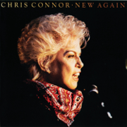 New Again - Chris Connor - Chris Connor