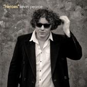 Kevin Pearce - Heroes