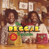 The Bristol Reggae Explosion - Best of the 70's and 80's - Various Artists