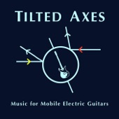 Tilted Axes - Pedal Swells