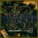 EUROPESE OMROEP | Wild Wild Son (feat. Sam Martin) - Armin van Buuren