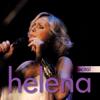 Helena Vondrackova - Parlez Moi D'Amour (Live) artwork