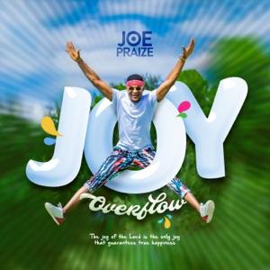 Joy Overflow - Single Mp3 Download