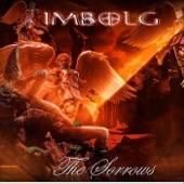 Imbolg - Paler Still
