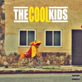 The Cool Kids featuring Maxine Ashley - Summer Jam