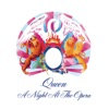 A Night At the Opera (Deluxe Edition) [Remastered] ジャケット写真
