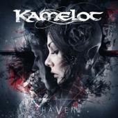 Haven (Deluxe) - Kamelot - Kamelot