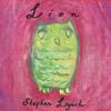 Stephen Lynch - Lion (Stephen Lynch) kunstwerk