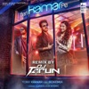 Teri Kamar Pe (feat. Bohemia) [DJ Tarun Remix] - Single, Tony Kakkar