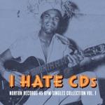 Screamin' Joe Neal - Rock & Roll Deacon