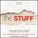 Sharlee Jeter & Sampson Davis - The Stuff (Unabridged)
