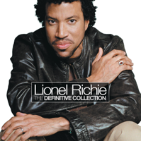 Lionel Richie - All Night Long (All Night) [Single Version] artwork
