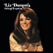 Liz Damon's Orient Express - Let It Be