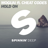 [Download] Hold On (feat. Cheat Codes) MP3
