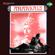 Anarkali (Original Motion Picture Soundtrack) - C. Ramchandra & Basant Prakash
