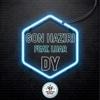 DY feat Luar - Gon Haziri mp3