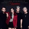 Starving by Hailee Steinfeld iTunes Track 1