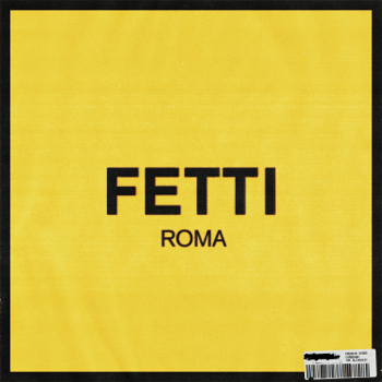 Curren$y, Freddie Gibbs & The Alchemist Fetti music review