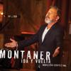 Ida y Vuelta (Edición Especial) - Ricardo Montaner