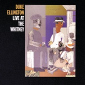Duke Ellington - Black and Tan Fantasy / Prelude to a Kiss / Do Nothing Till You Hear from Me / Caravan