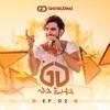 Gabriel Diniz Na Ilha (Ao Vivo) - EP