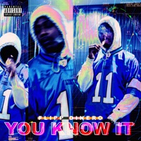 You Know It - Single - Flipp Dinero