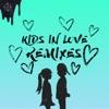 Kids in Love (Remixes), Kygo