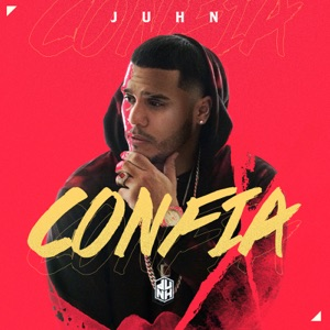 Confía - Single Mp3 Download