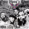 Once Upon a Time - Single, The Diplomats