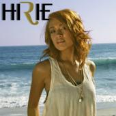 Hirie-HIRIE