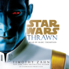 Timothy Zahn - Thrawn (Star Wars) (Unabridged)  artwork