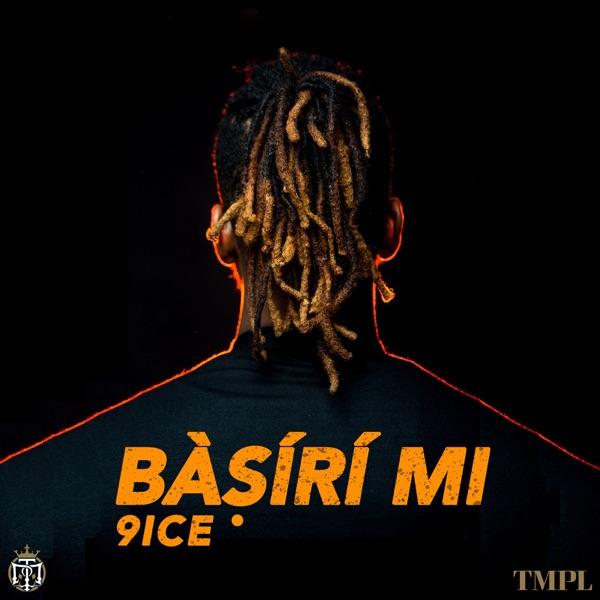 Basiri Mi - Single