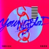 Youngblood (R3hab Remix) - Single