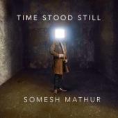 Somesh Mathur - Sweet Beats