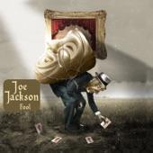 Joe Jackson - Strange Land