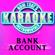 Bank Account (Originally Performed by 21 Savage) [Instrumental Karaoke Version] - Now That's Karaoke Instrumentals