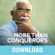Joyce Meyer - More Than Conquerors: Overcome Any Problem That Comes Your Way With Christ's Help