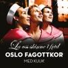 Oslo Fagottkor