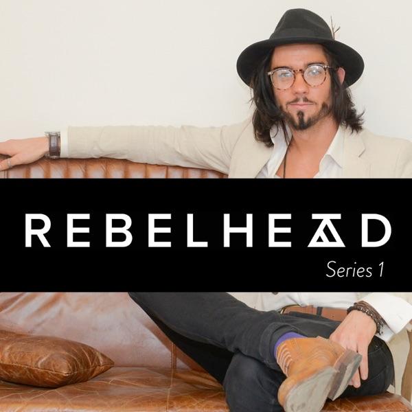 Rebelhead Entrepreneurs Podcast