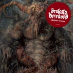 Brutally Deceased - The Art of Dying