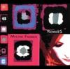 mylene-farmer-remixes