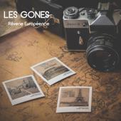 Ensorcelante Roumanie Les Gones - Les Gones